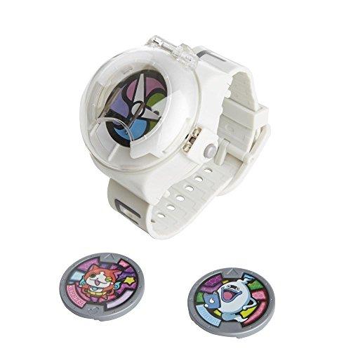 Yokai-Reloj-de-juguete-multicolor-Hasbro-B5943EU4