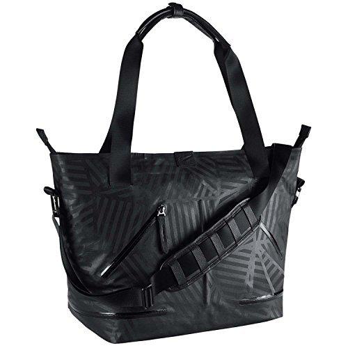 Nike Womens Carry Bag - 9