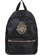 Harry Potter -:- Hogwarts Unisex School Uni- Reis- Vrije tijd Rugzak Rugzak Rugzak