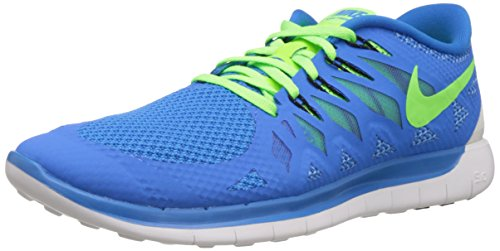 Nike 5.0 2014 - Mens - Photo Blue/University Blue/Black/E...