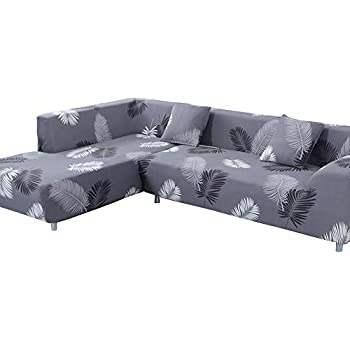 Durable Couch Covers For Dogs