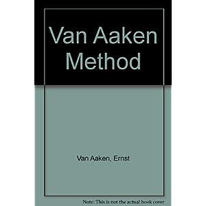 Van Aaken Method