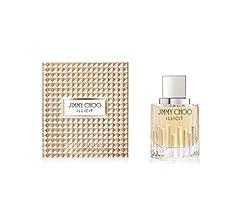 Jimmy Choo Illicit Eau De Parfum Spray 2.0 Oz / 60 Ml for Women by Jimmy Choo