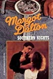 img - for Southern Nights (Crystal Creek #16) book / textbook / text book
