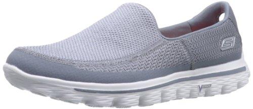 skechers shoes malta