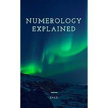 Numerology Explained