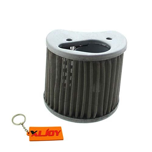 XLJOY Oil Pump Filter for Yamaha XS1 XS2 TX650 XS6