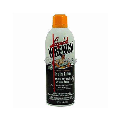 Stens 752 888 Liquid Wrench Aerosol