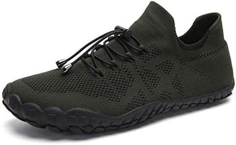 Zapatos para El Agua De Hombre,Apatillas Minimalistas De Barefoot ...