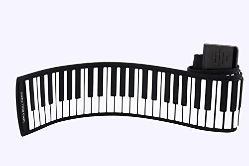 elecsmart-88-keys-professional-silicon-rubber-usb-midi-flexible-roll-up-electronic-piano-keyboard-wi