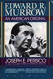 Edward R. Murrow, Joseph Persico, 0440503019