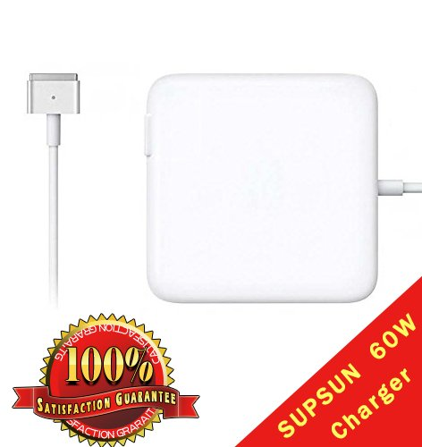 power cord for macbook pro - 5