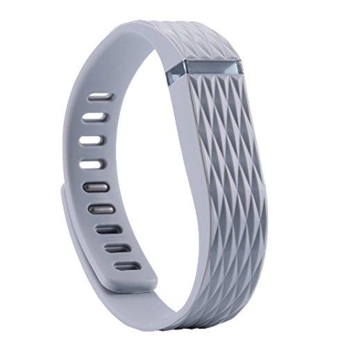 Bracelet Sunfei Replacement Fashion SportsTPU