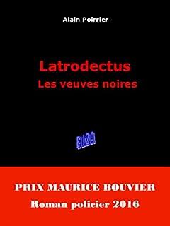 Latrodectus : les veuves noires