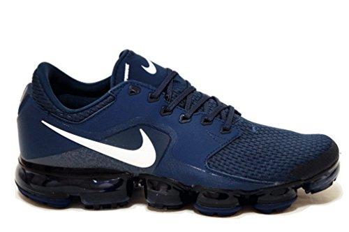 M Shoes Blue Air s NIKE Vapormax Running Thunder White Men Multicolour 401 F4gOvZwqx