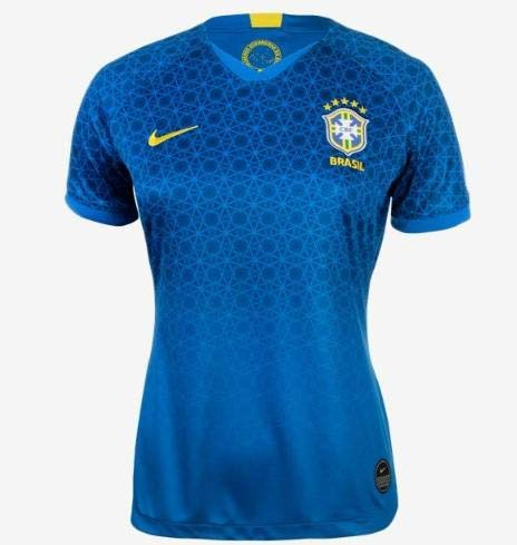 uk football shirts - 5