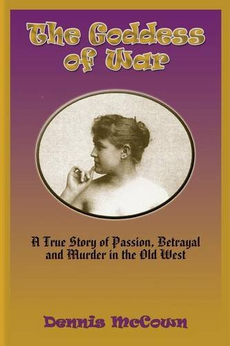 true stories of the old west - 5