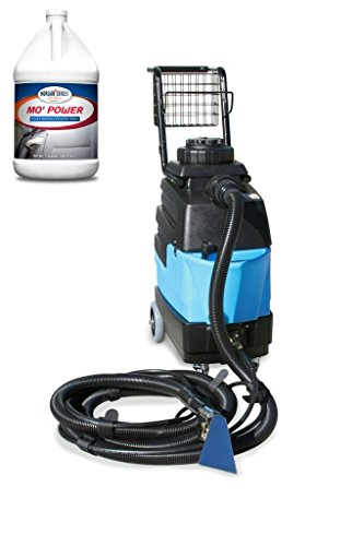 mytee carpet cleaner - 4