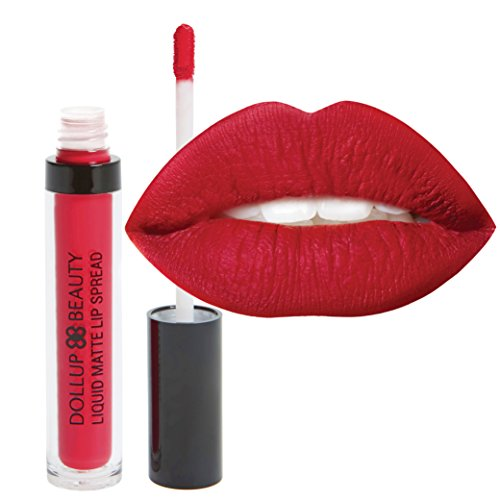 lip bullet lip gloss pink - 6