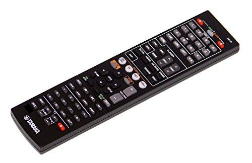 oem-yamaha-remote-control-rxv475-rx-v475-yht599u-yht-599u