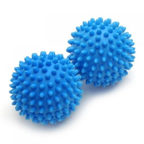 Energy Saving Tumble Dryer Balls(2pcs) P-H