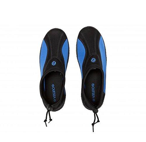 Cool Shoe SKIN Neoprenschuhe Wasserschuhe Badeschuhe Strandschuhe Aqua Shoes