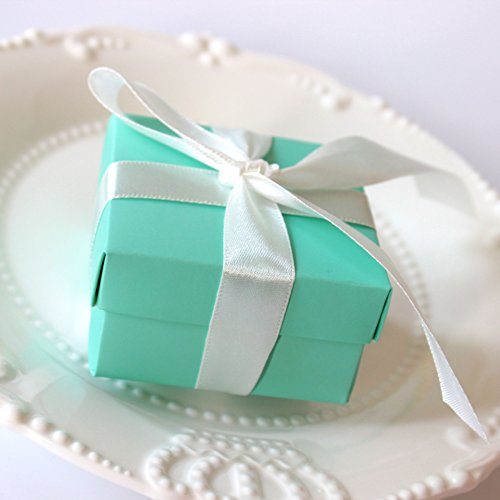 Modern Baby Shower Favors - 8
