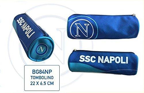 Tombolino SSC NAPOLI Classic Nemesi