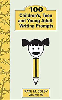Writing Young Adult Fiction - freeucom