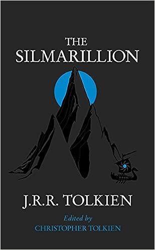silmarillion movie imdb