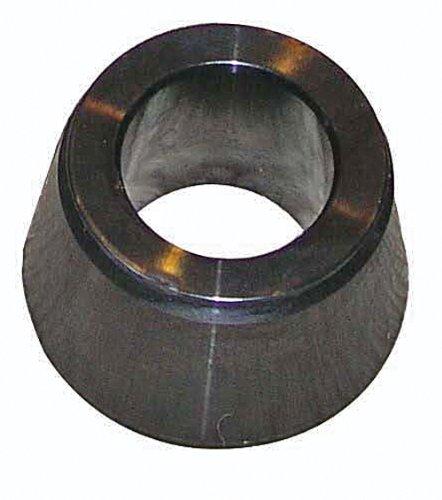 Shark 51632  2.5-Inch to 2.94-Inch Low Profile Wheel Balancer Cone