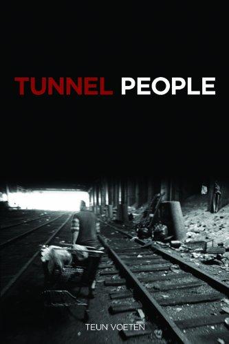 (Tunnel People)