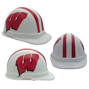 NCAA Hard Hats 14
