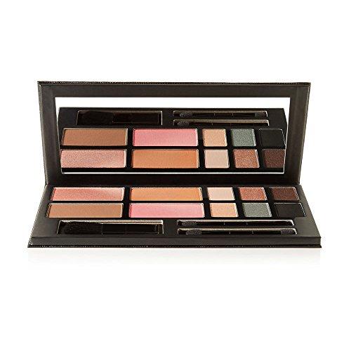 Kevyn Aucoin The Art Of Makeup: Essential Face & Eye Palette, 7.8 Gram by Kevyn Aucoin