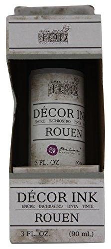 Prima Marketing Decor Ink - Rouen 3oz