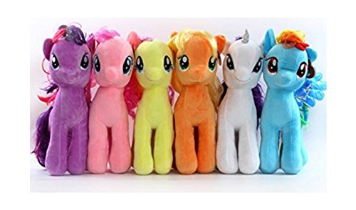 Toy Soldiers From Toy Story Costume (Alaska2You Unicorn Toys For Girls (Orange))