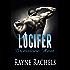 Lucifer (Brimstone Heat Book 1)