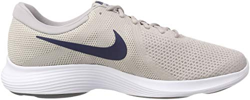 Gris Particle Multicolore Nike Revolution De moon Fitness 201 4 Homme Chaussures Eu midnight Navy qvw0q8