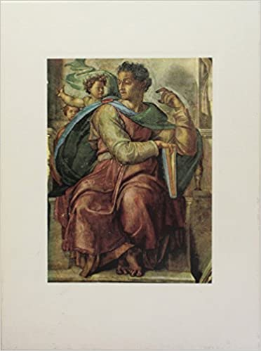 time life library of art the world of michelangelo 1475 1564 in slipcase