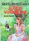 Alice's Adventures in Wonderland, Lewis Carroll, 086611873X