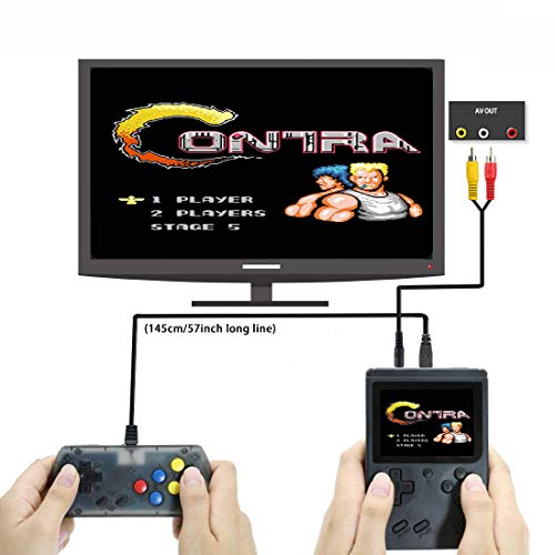 Buy handheld game consoles