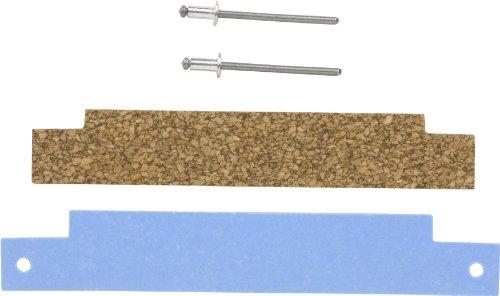 Whirlpool 306508 Dryer Bearing Kit (Maytag Mde6000ayw Parts)