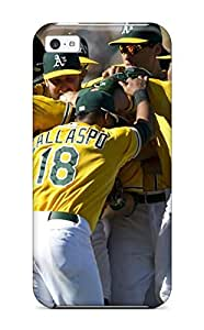fenglinlinAmanda W. Malone's Shop Hot oakland athletics MLB Sports & Colleges best ipod touch 5 cases