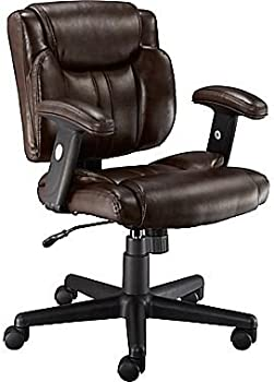 Telford II Luxura Managers Chair