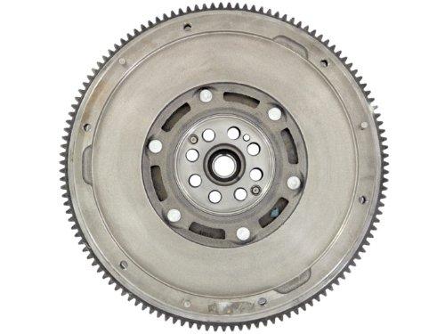 (AMS Automotive RhinoPac Clutch Flywheel 167231)