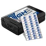 Trec Nutrition - GH Turbo - 120caps - Powerful Growth Hormone Accelerator - Advanced Night Amino Acid Formula