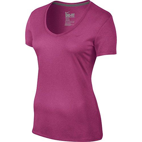 Nike Womens Legend V Neck Training product image