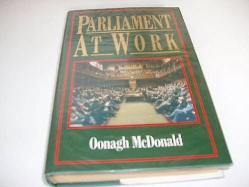 Parliament at Work