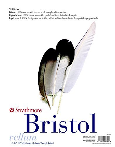 strathmore-235-62-professional-quality-bristol-drawing-board-with-cold-press-vellum-finish-2-ply-thi