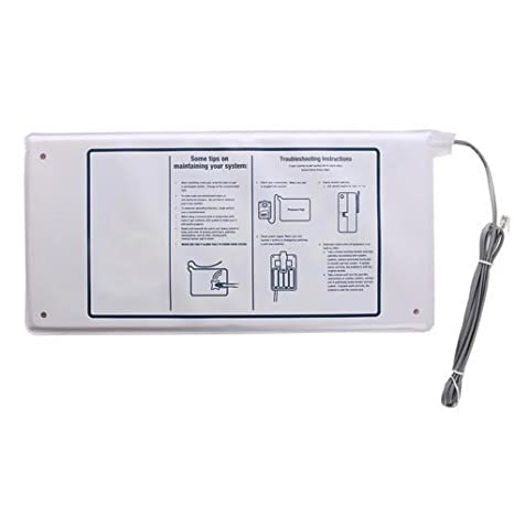 Amazon.com: Silla Sensor Pad (1 año, 7